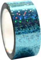 Pastorelli koristeteippi diamond taivaan sininen PA-00241 d13ab6cd89