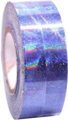 Pastorelli koristeteippi galaxy vaalea safiiri PA-01654 96e30f5c5e