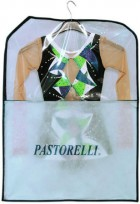 Pastorelli pukupussi Light Sky Blue PA-00346