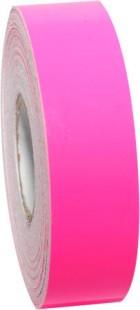 Pastorelli koristeteippi Neon Fluo Pink PA-01650 975919c862