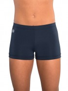 DryTech Cheer-shortsit GK CB501 navy