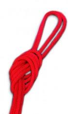 Pastorelli polyester voimistelunaru punainen PA-00102 249023af44