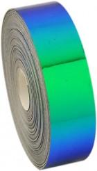 Pastorelli koristeteippi laser sini-vihreä PA-02476 e89987a9b2