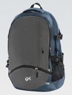 GK In Stock L1164 Reppu nylon navy