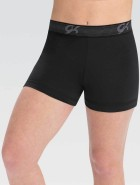 GK In stock ActiveTek Shortsit 1429